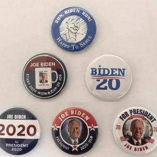 BIDEN-701-ALL