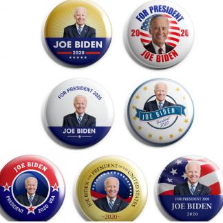 Biden 801-ALL