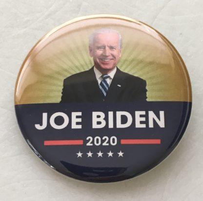 JOE-BIDEN-803