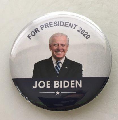 JOE-BIDEN-805