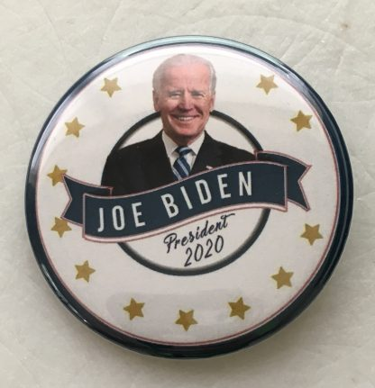 JOE-BIDEN-807