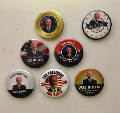 Joe Biden SERIES-801