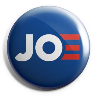 Joe Biden Buttons (BIDEN-603)