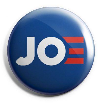 Joe Biden Buttons (BIDEN-603)