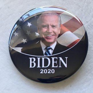 Biden 2020 (BIDEN-602)