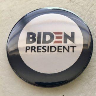 BIDEN PRESIDENT (BIDEN-605)