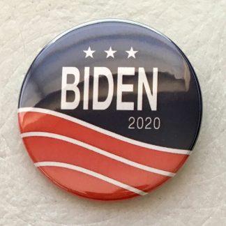 Joe Biden 2020 (BIDEN-601)