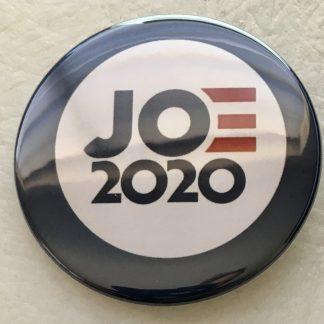 JOE 2020 (BIDEN-604)