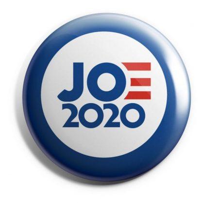 Joe Biden 604