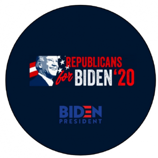 republicans for biden v1