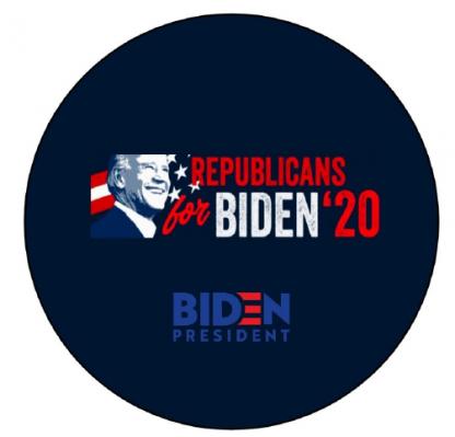 republicans for biden v1