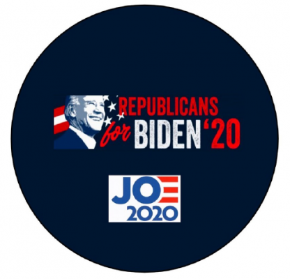 republicans for biden